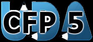 Aula Virtual del CFP5 • Centro de formación profesional N.º 5 • http://www.cfp5.edu.ar/aula